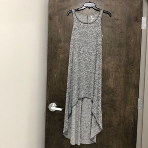 Cute Juicy Couture Dress